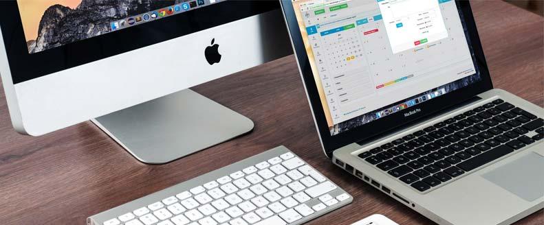 ferramentas-automacao-de-produtividade