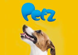 Case de Sucesso Petz